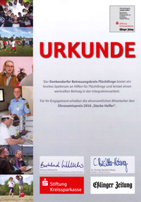 urkunde_ehrenamtspreis_2016_200px