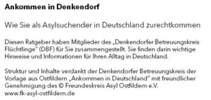 Titel-deutsch-zoom