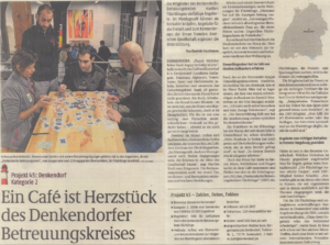 screen_Stadtanzeiger_12-16